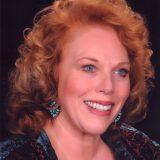 Carol Neblett