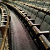 Waltmar Theatre