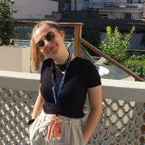 CoPA Career Spotlight: Rachel Kelly