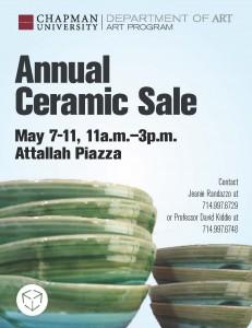 ceramic-sale-may-2012