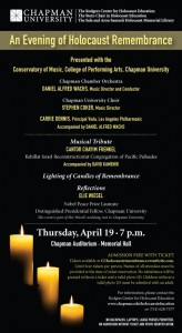 evening-of-remembrance-flyer-final-1