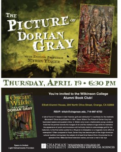 picture-of-dorian-gray-flyer