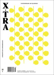 xtra_15_1_cover