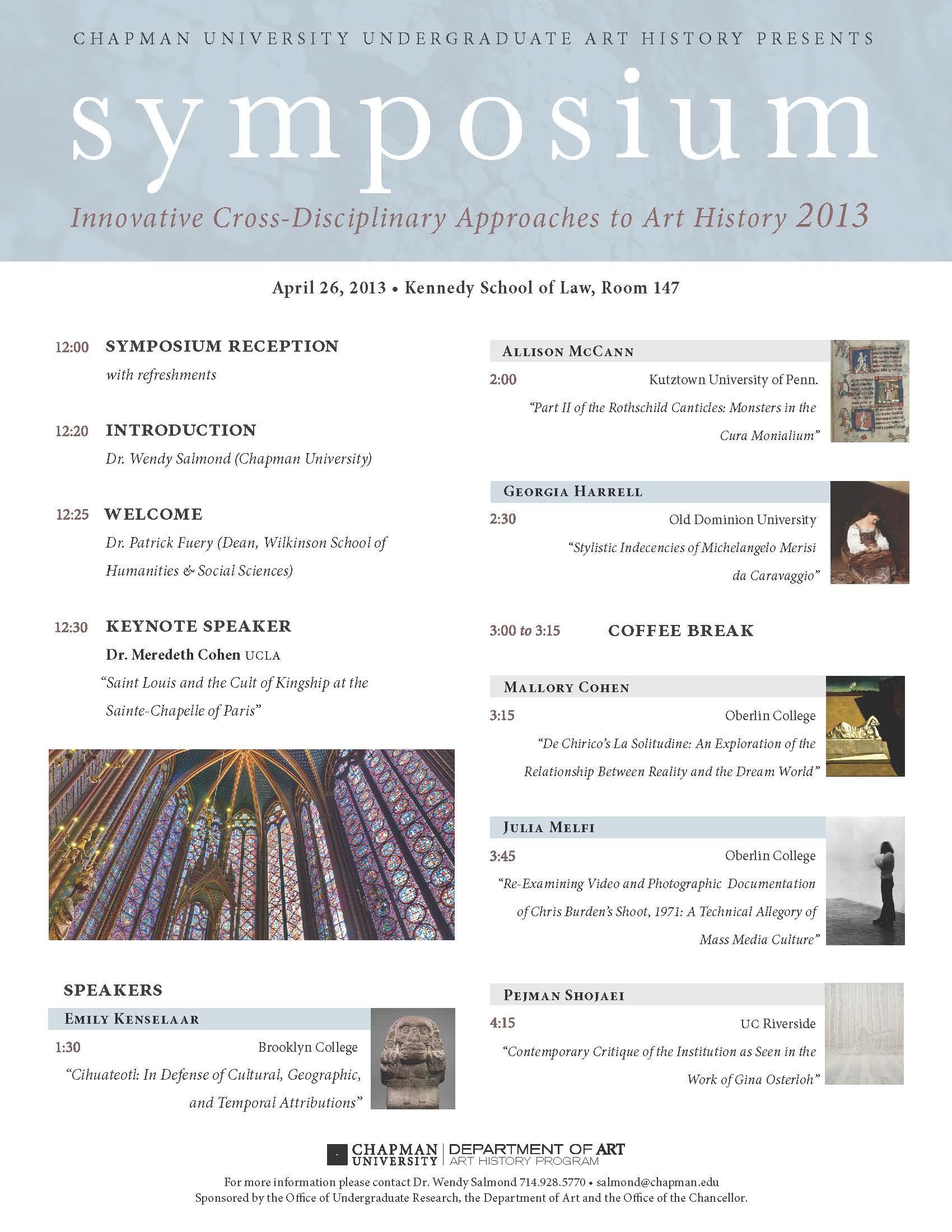 ARH Symposium Poster 2013 final