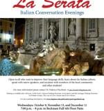 La_serata-poster_start (2) copy