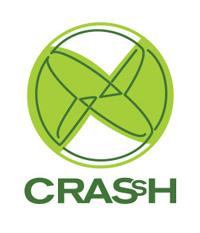 crasshmark