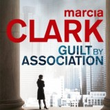 Book Cover for Guilt by Association.