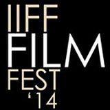 IIFF Film Fest '14