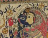 Mathila-Siva-Parvati-blog