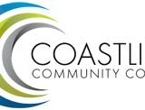 Coastline Community College logo.