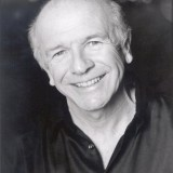 TerrenceMcNally Photo (2)