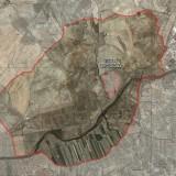 1 Zona arqueológica de Cástulo