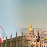 1332-1332_London-Paris-Luxury-Stay-MAIN