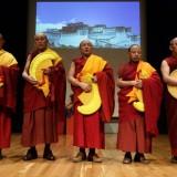 tibet41