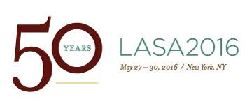 lasa2016-logo-360