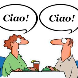 ciao-254x254