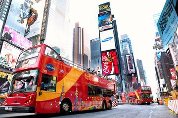 new-york-city-hop-on-hop-off-tour-in-new-york-city-292892