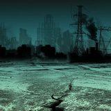 industry-endworld