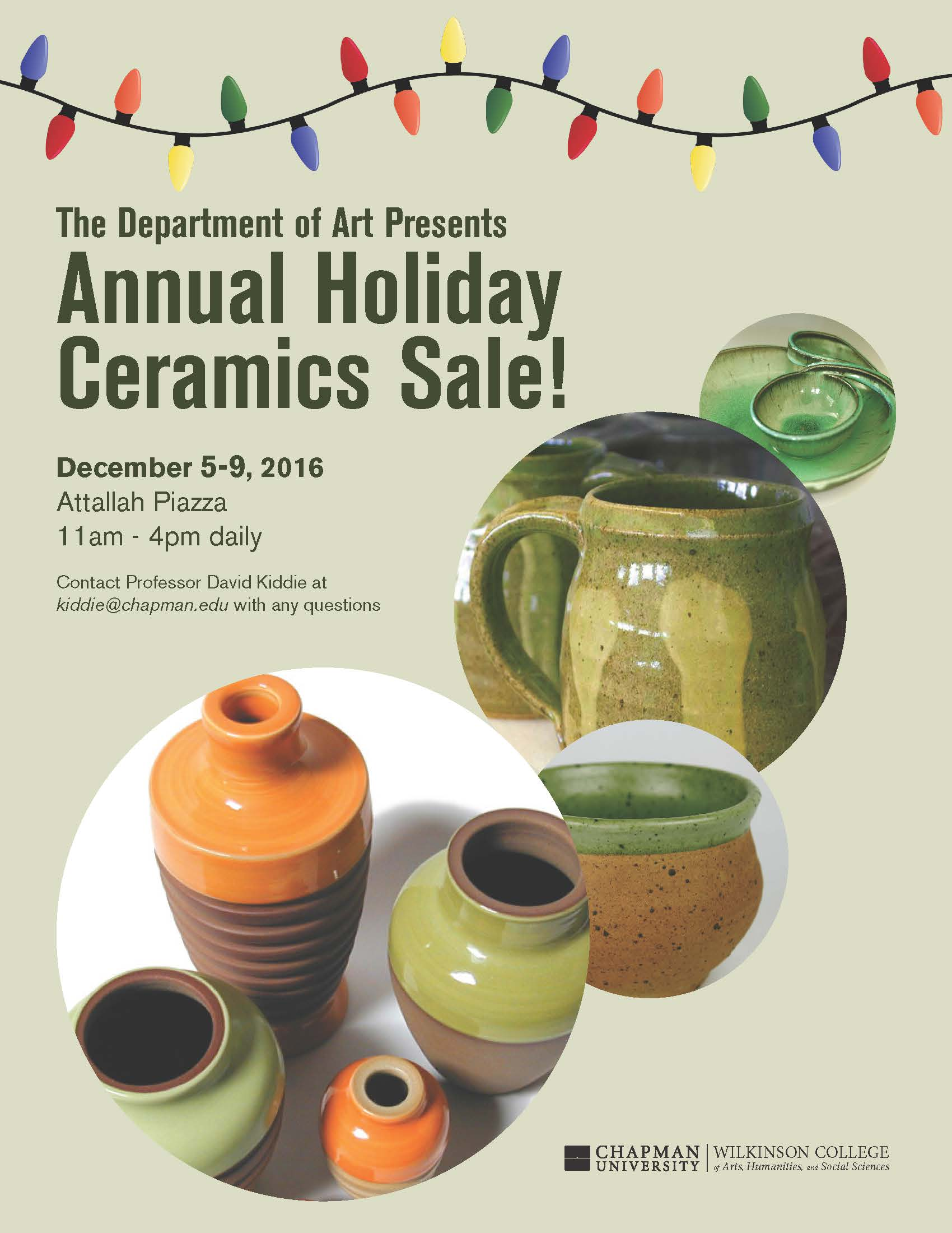 dec-5-9-ceramic-holiday-sale-dec-2016