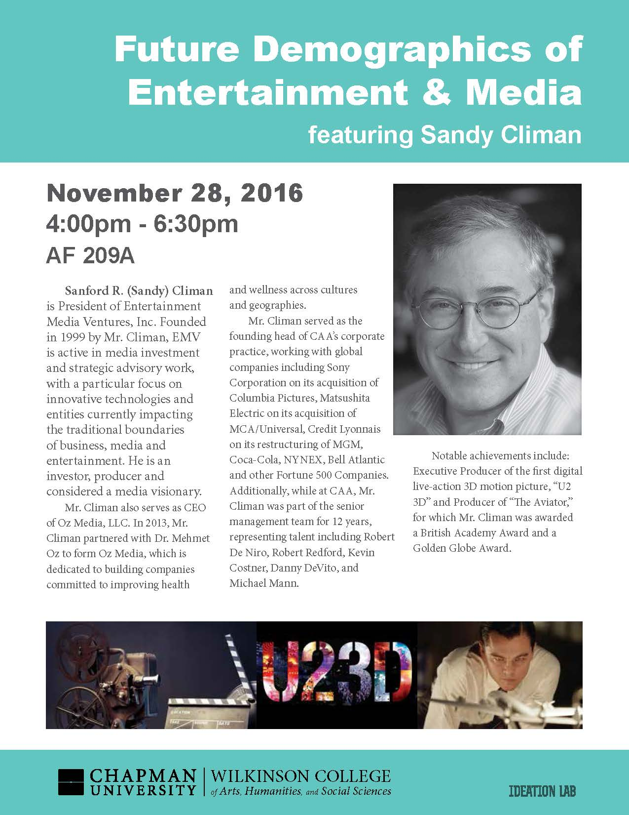nov-28-sandycliman_flyer_web