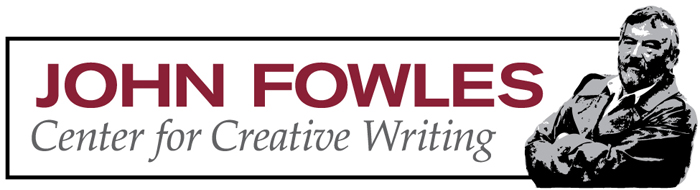 fowles_mainlogoedit