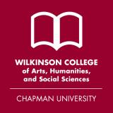 Professor Karen Jo Torjenson Joins Wilkinson College as Griset Chair