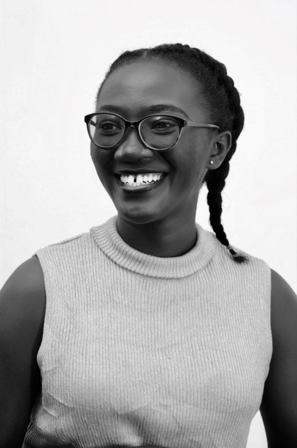 Tryphena Yeboah