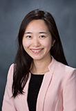 Dr. Minju Kwon