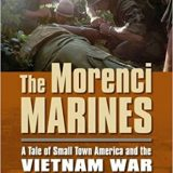 Dr. Longley's Book, The Morenci Marines.
