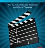 "Film Division Chair Barbara Doyle's book ""Make Your Movie"""