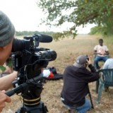 Destination Africa Documentary Program