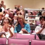 Stonybrook Film Festival