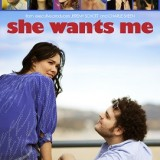 She Wants Me_poster2