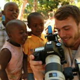 Destination: Africa, Mozambique
