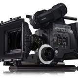 Sony F65 8K Sensor camera