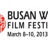 BusanWest13S-Sized-for-Blog-Header