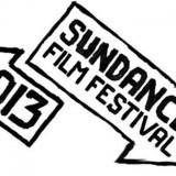 Sundance Film Festival 2013 Logo