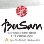 Busan West Film Festival