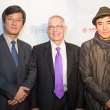 Busan West Film Festival 2013