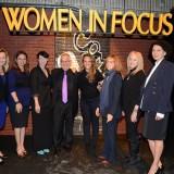 Women In Focus 2013: In Your Words