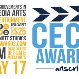 Cecil Awards 2013