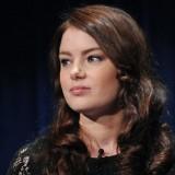 "Alumna Elizabeth Hughes ('08) Has ""12 Tips for Indie Producers"""