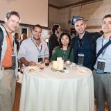 UFVA Conference 2013