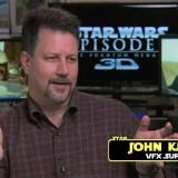 john knoll 1