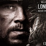 Lone Survivor Pre-release screening announcement