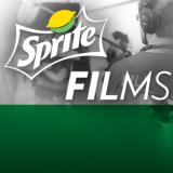 sprite contest header