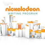 Nickelodeon-header-2