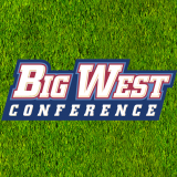 big_west-header