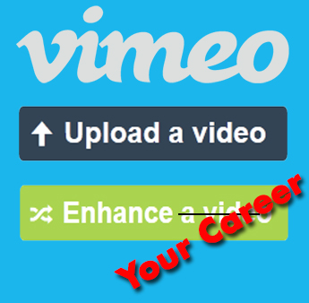 Vimeo screengrab