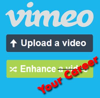 Vimeo screengrab